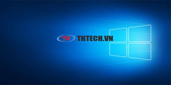 Khắc phục 8 lỗi Windows 10 thường gặp nhất