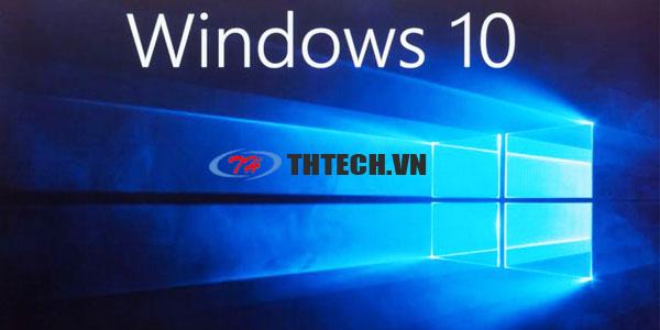 Hơn 900 triệu thiết bị đang sử dụng Windows 10