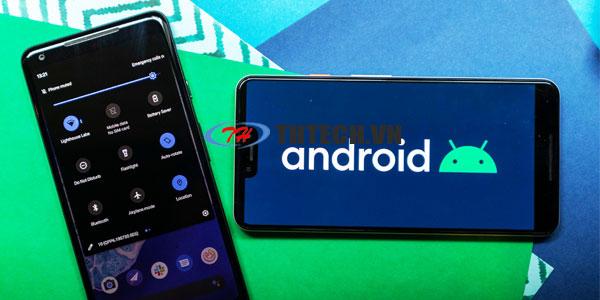 Nên và không nên làm những gì khi sử dụng Android?