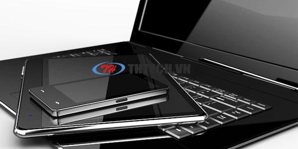 Cắm sạc liên tục cho điện thoại và laptop tốt hay xấu?