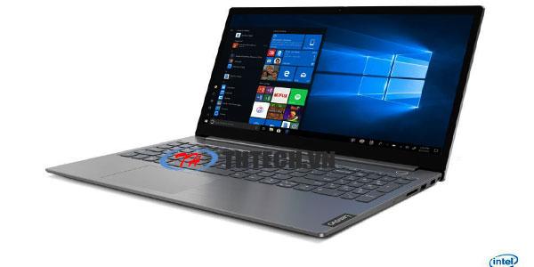 2 mẫu laptop Thinkbook mới của Lenovo có gì nổi bật?
