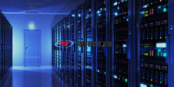 Công ty bảo trì máy tính Hà Nội