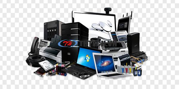 Dịch vụ bảo trì máy tính Hà Nội