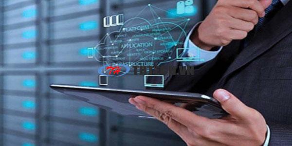 Dịch vụ IT Hà Nội – dịch vụ tốt nhất 2019