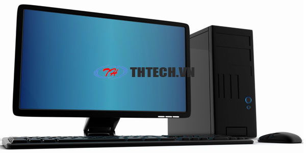 Tăng hiệu suất cho máy tính với các hệ thống Windows khác nhau