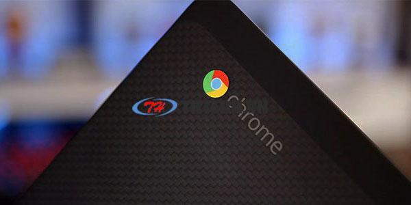 Hướng dẫn kích hoạt chế độ Dark Mode trên Chrome